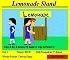 Παίξε το παιχνίδι Lemonade Stand!