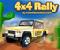 Παίξε το παιχνίδι 4x4 Rally