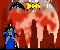 Παίξε το παιχνίδι The Batman!!