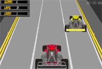 Παίξε το παιχνίδι Extreme Racing!