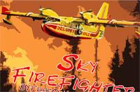 Sky Firefighter