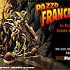 Παίξε το παιχνίδι Pazzo Francesco...!