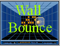 Wall Bounce