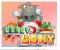 Παίξε το παιχνίδι Bomby Bomy!