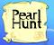 Παίξε το παιχνίδι Pearl Hunt!